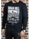 Sweat Mohamed Ali SINAN HILL