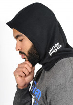 Capuche portable