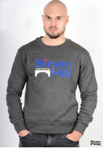Sweat crewneck Sinan Hill