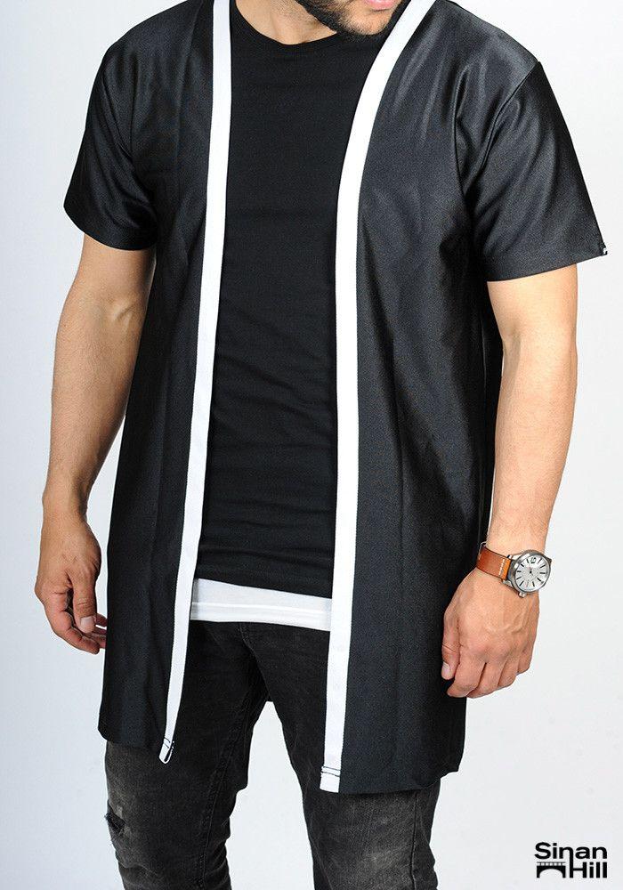 """Kimono """"Séoul"""" Sinan Hill"""