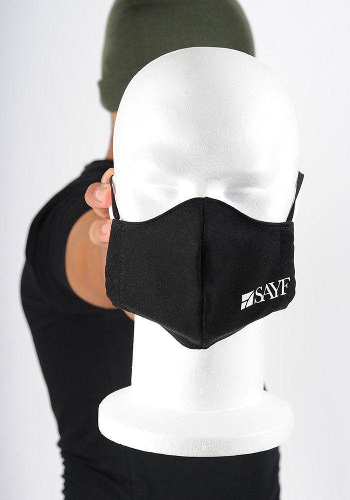SAYF protective mask