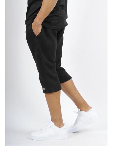 Bermuda jogging SAYF summum
