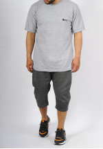 Ensemble complet SAYF casual