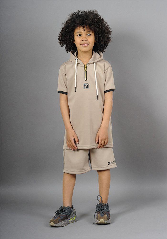 SAYF sahara kids set